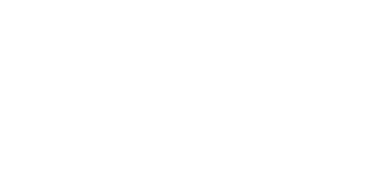 Fellowship Bible Church