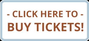 buy-tickets